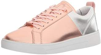 Ted Baker Women's KULEI LTHR AF Sneaker