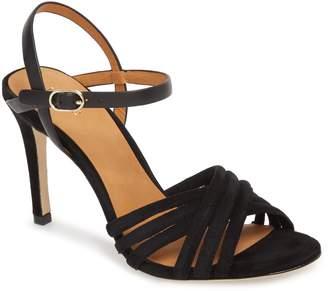 Joie Amerton Sandal