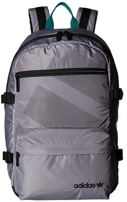 adidas Originals Equipment Blocked Backpack Backpack Bags