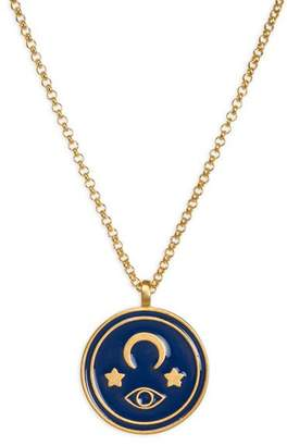 "Dogeared Talisman Necklace, 24"" - 100% Exclusive"