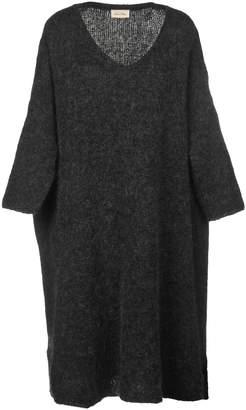 American Vintage Knee-length dresses