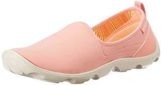 Crocs Women's Duet Busy Day Shoe