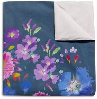 bluebellgray Kippen Duvet Cover Set, Twin
