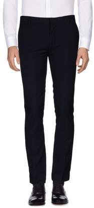 Topman Casual trouser