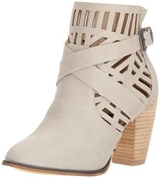 Michael Antonio Women's Jammy Fashion Boot