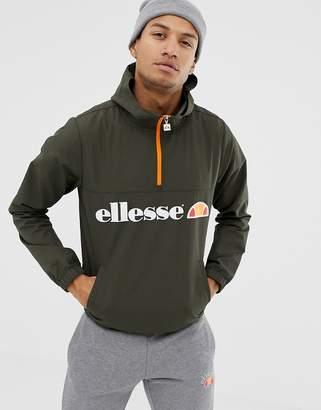 6e5b826fe3 Ellesse Clothing For Men - ShopStyle UK