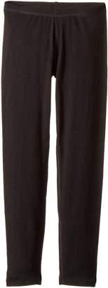 Hue Cotton Leggings Women's Casual Pants