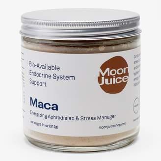 Moon Juice Maca