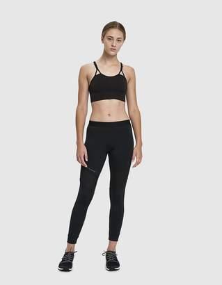 adidas by Stella McCartney Performance Essentials Tight in Black