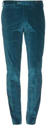 Pt01 Casual pants - Item 13355585KX