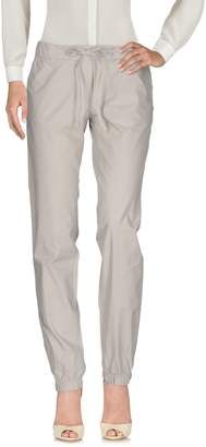 Fred Mello Casual pants - Item 36944624GN