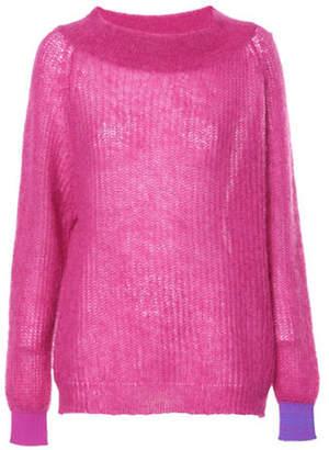 Diesel M-Should Sweater