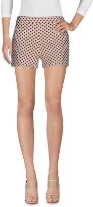 Alice + Olivia Shorts - Item 36961710LQ