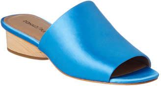 Donald J Pliner Rimini Satin Sandal
