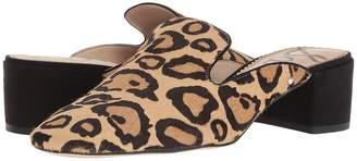 Sam Edelman Adair Women's Shoes