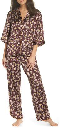 Chelsea28 Ella Pajamas