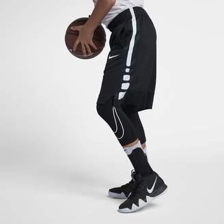 cac1a8ac36 Boys Basketball Shorts - ShopStyle