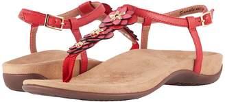 Vionic Paulie Women's Sandals