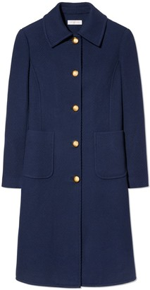 Tory Burch HOLLY COAT