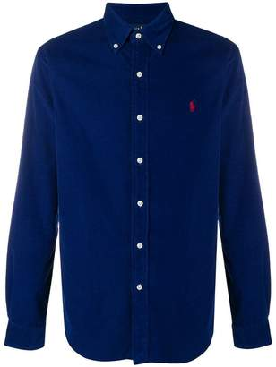 Polo Ralph Lauren buttondown shirt
