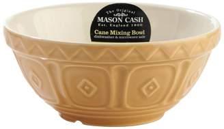 Mason Cash Cane S36 Mixing Bowl (15cm)