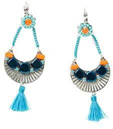 Desigual Women Non Metal Stud Earrings - 18SAGO484006U xlSMiyk