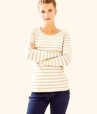 Lilly Pulitzer Dinah Crewneck Sweater