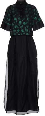Simona CORSELLINI Long dresses - Item 34725998BJ