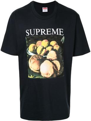 Supreme Still Life T-shirt