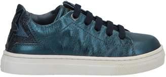 Andrea Morelli Low-tops & sneakers - Item 11675167LM