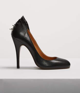 Vivienne Westwood Sex Court Black