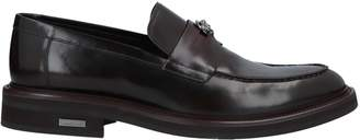 Versace Loafers - Item 11704140TN