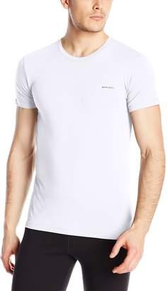 Diesel Men's Essentials Randal Crew T-Shirt