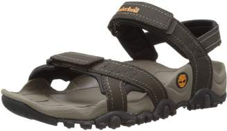 Timberland Men's Granite Trailray Sport Sandals