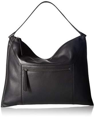 Ecco Women's Sculptured Bag 2 Shoulder Handbag