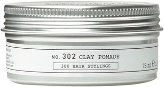 styling/ Depot N.302 Clay Pomade