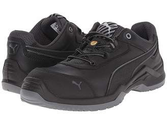 Puma Safety Argon Low