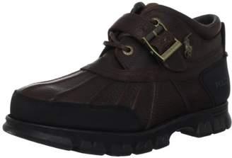 Polo Ralph Lauren Men's Dover III Hiking Boot