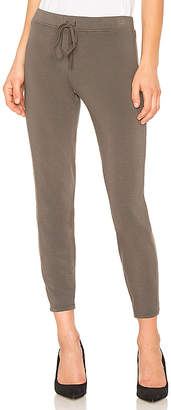 Bailey 44 Captivate Pant