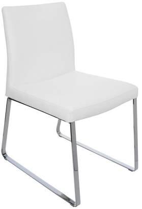 Nuevo Living Tanis Dining Chair