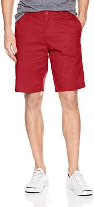 Armani Exchange A|X Men's Classic Bermuda Shorts