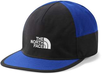 The North Face Gore Mountain Ball Cap