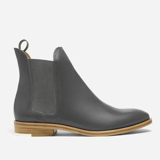 The Chelsea Boot $235 thestylecure.com