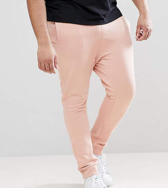 ONLY & SONS Skinny Joggers
