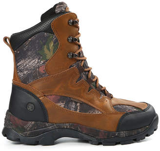Northside Renegade 400g Mens Waterproof Insulated Winter Boots