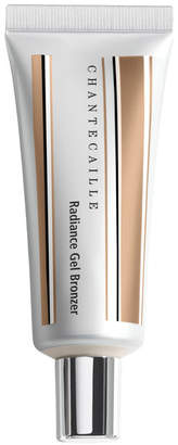 Chantecaille Radiance Gel Bronzer Travel Size