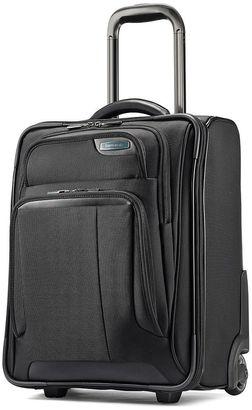 Samsonite Proximus Business Travel Bag $359.99 thestylecure.com