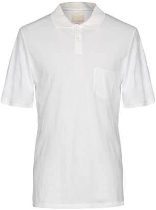 Band Of Outsiders Polo shirts