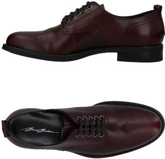 Bruno Bordese Lace-up shoes - Item 11395490IE