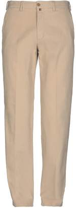 Henry Cotton's Casual pants - Item 13234681SE